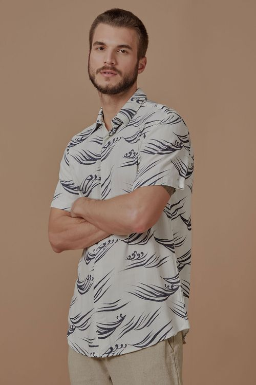 703816_0149_2-CAMISA-MC-ESTAMPADO-FIJI