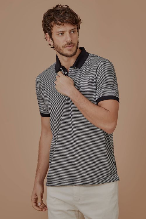 703773_0013_1-POLO-PIQUET-NAVY