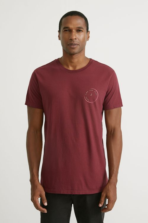 704562_0227_1-CAMISETA-WINE-TIME