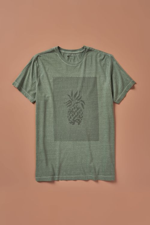 704604_1275_1-CAMISETA-PINEAPPLE-LINES