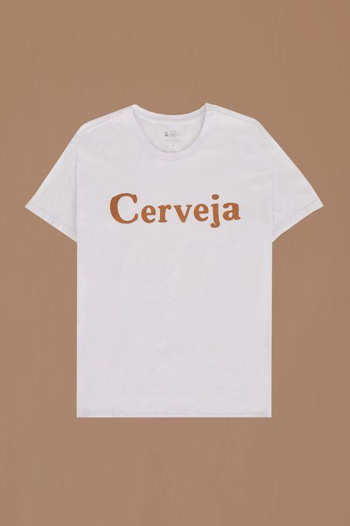 704537_0149_1-CAMISETA-CERVEJA