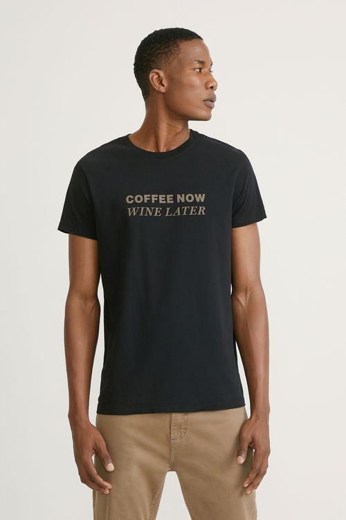 705274_0013_1-CAMISETA-COFFEE-NOW