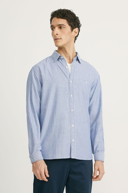 704408_0011_1-CAMISA-ML-FT-LISTRADA-TOKIO