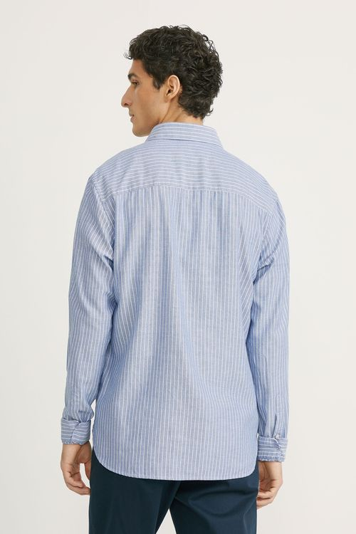 704408_0011_2-CAMISA-ML-FT-LISTRADA-TOKIO