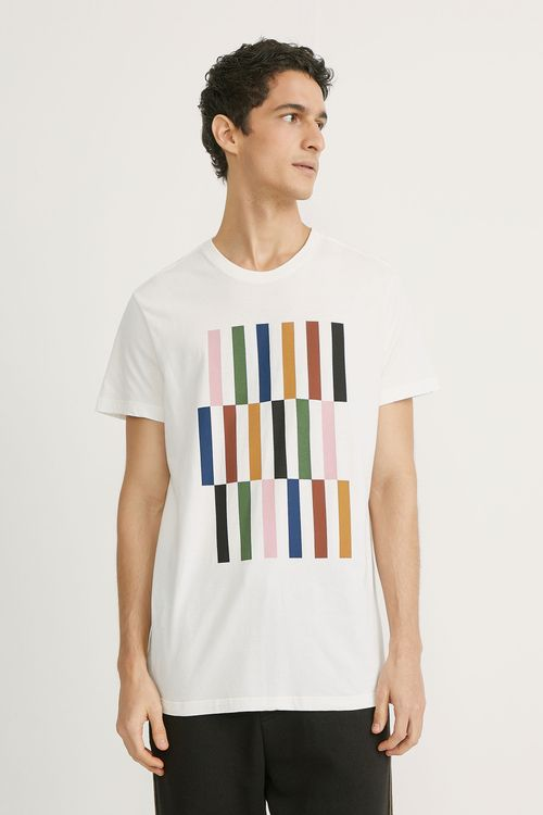 705262_0001_1-CAMISETA-COLOR-BLOCK