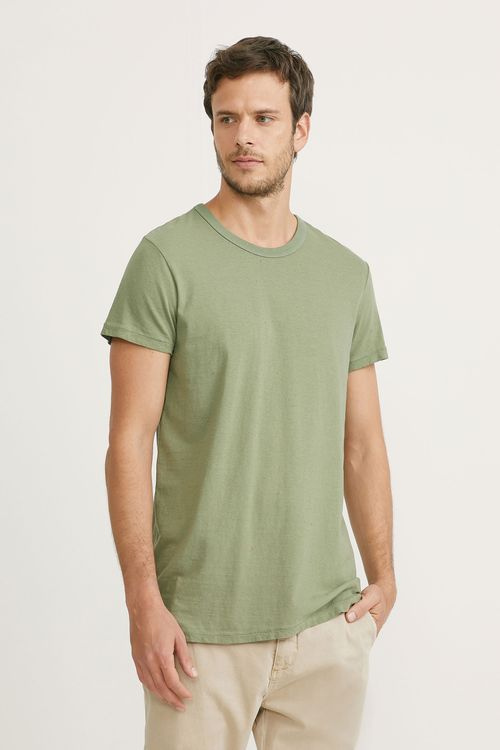 704382_0830_1-CAMISETA-BOTONE-COLOR