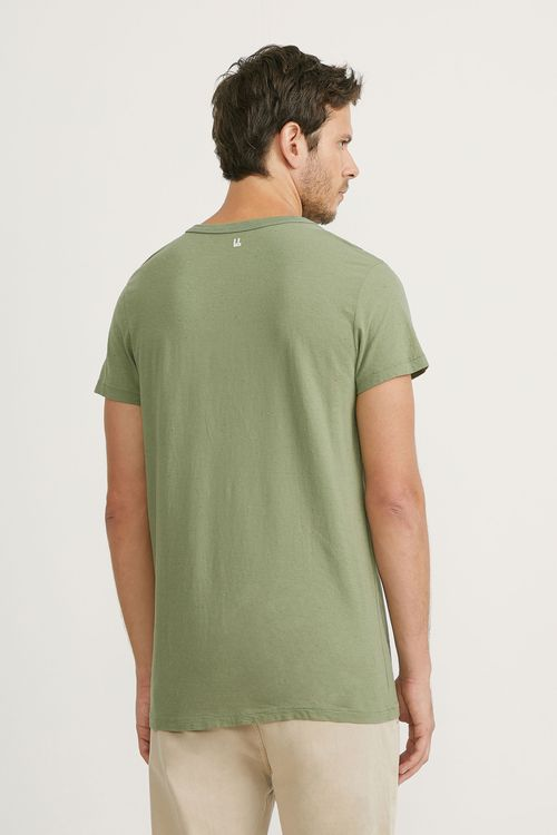 704382_0830_2-CAMISETA-BOTONE-COLOR