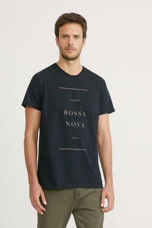704612_0013_1-CAMISETA-BOSSA-NOVA-BLACK