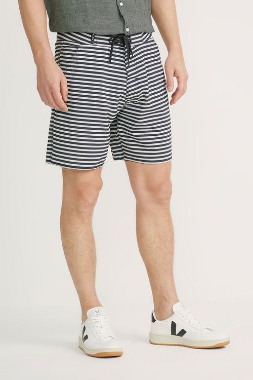 705382_0013_1-BOARDSHORT-BEACH-RUN