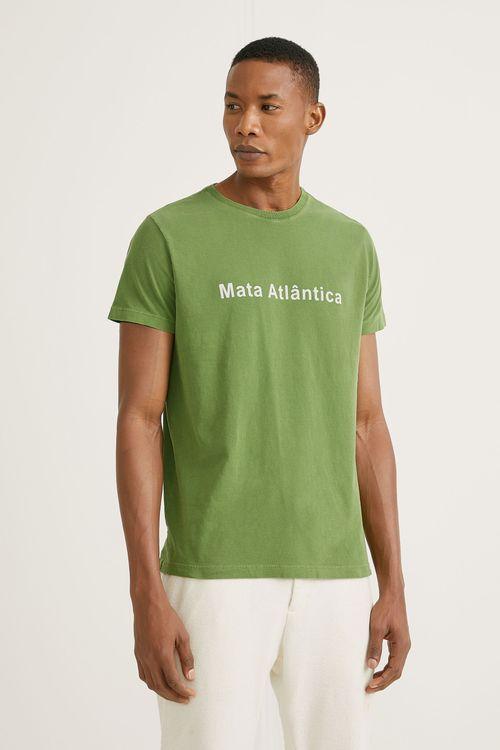 705785_0830_1-CAMISETA-MATA-ATLANTICA