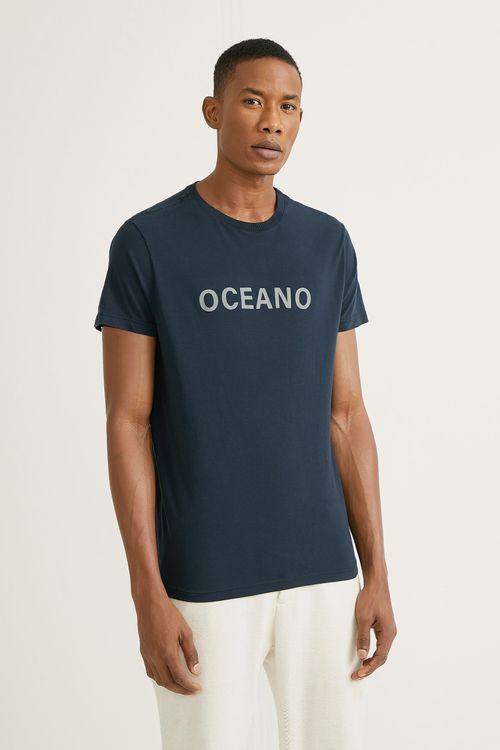 705804_0184_1-CAMISETA-OCEANO