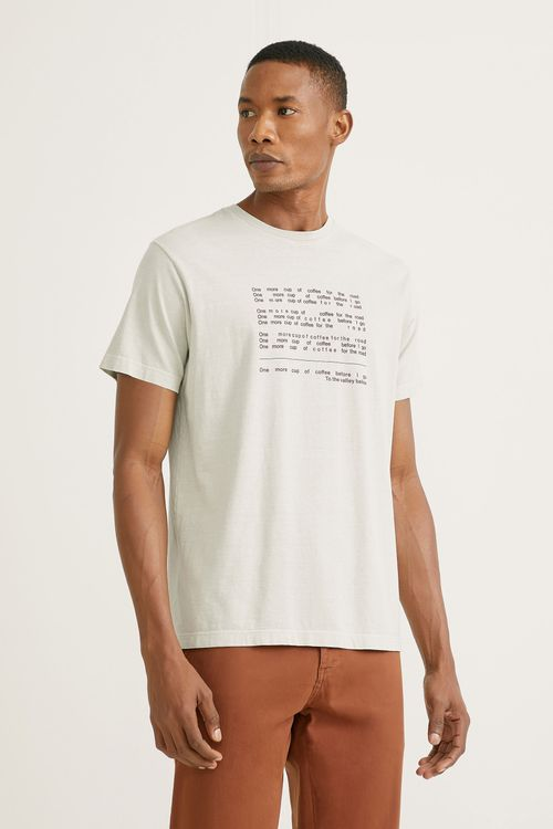 705810_0069_1-CAMISETA-ONE-MORE-CUP-OF-COFFEE