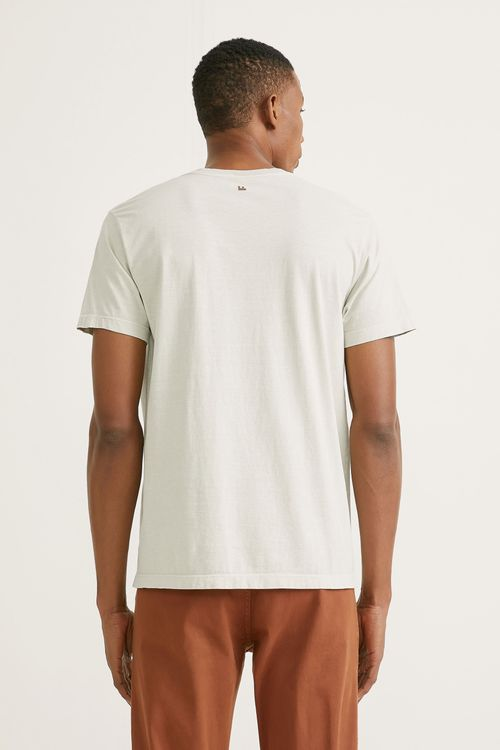 705810_0069_2-CAMISETA-ONE-MORE-CUP-OF-COFFEE